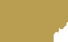 fogathirek.hu logo